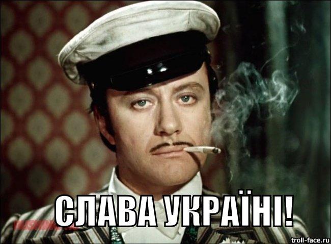 В России военного моряка обвинили в шпионаже в пользу Украины - Цензор.НЕТ 538
