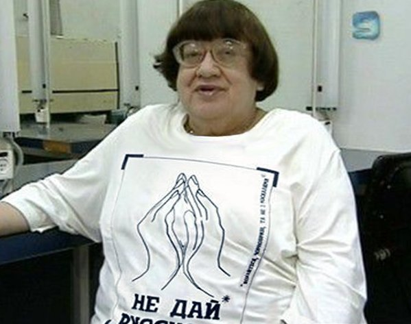 http://s6.pikabu.ru/images/big_size_comm/2014-03_6/13958696189988.jpeg