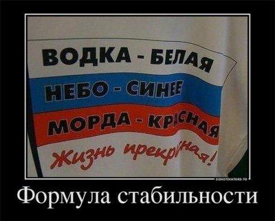 Россия отказывается от украинского алкоголя - Цензор.НЕТ 9274
