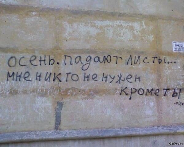 http://s6.pikabu.ru/post_img/2014/02/19/7/1392805737_840917717.jpg