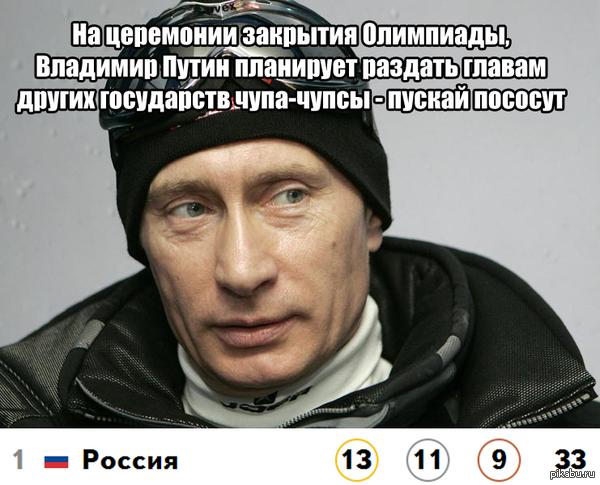 Abormot.ru - Site