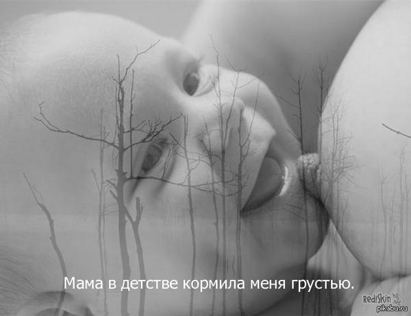 http://s6.pikabu.ru/post_img/2014/03/04/10/1393950340_1582454896.jpg