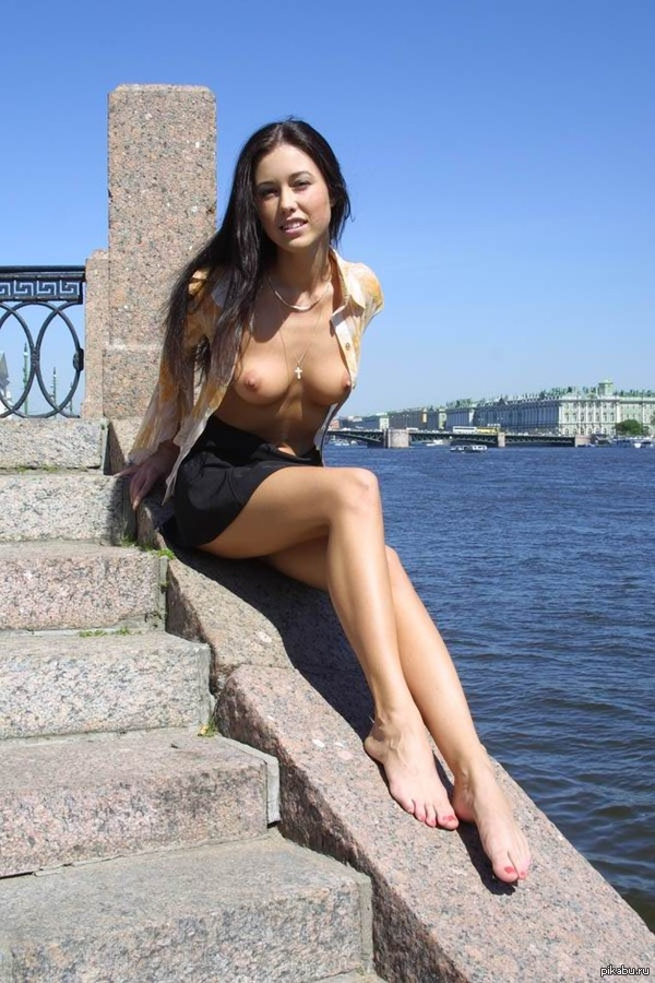 Эротические фото питерских девушек фото 411-776