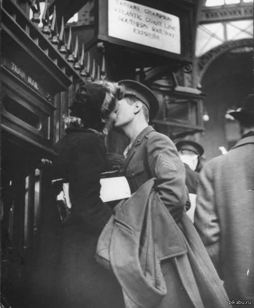 скачать торрент прощальный поцелуй - фото 6