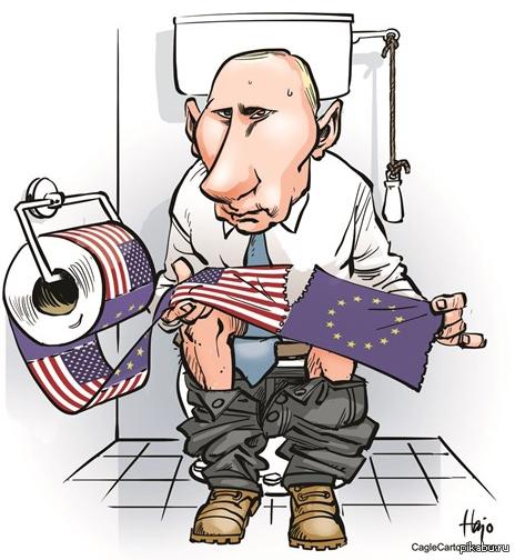 http://s6.pikabu.ru/post_img/2014/03/25/11/1395772219_1791696835.png