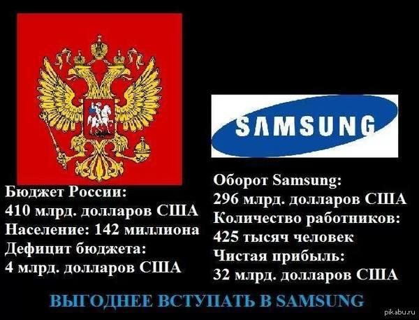Саакашвили призвал Обаму дать Украине оружие - Цензор.НЕТ 2185