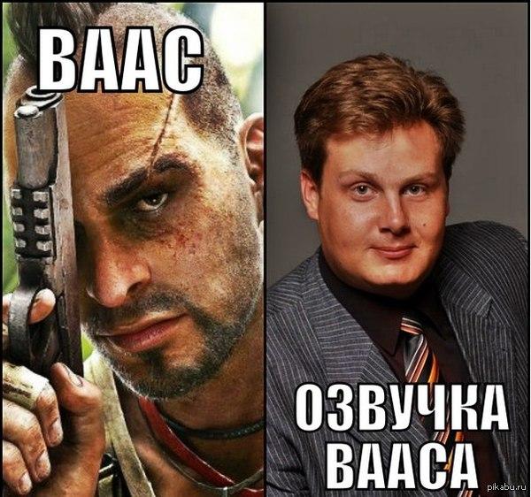 УНИВЕРСАЛЬНЫЙ РУССКО-АНГЛИЙСКИЙ РАЗГОВОРНИК - К.В. ВАРАВИНА