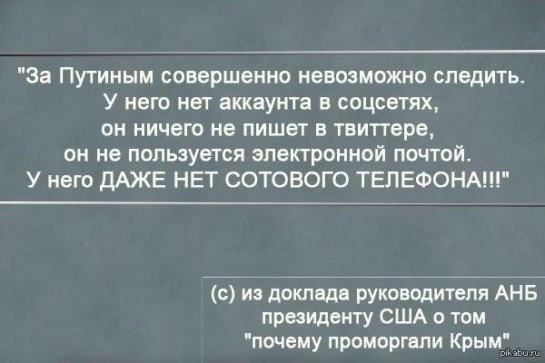 1397610326_130973081.jpg