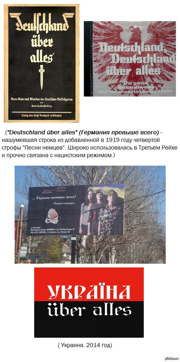 http://s6.pikabu.ru/post_img/2014/04/26/7/1398504682_807348662.png
