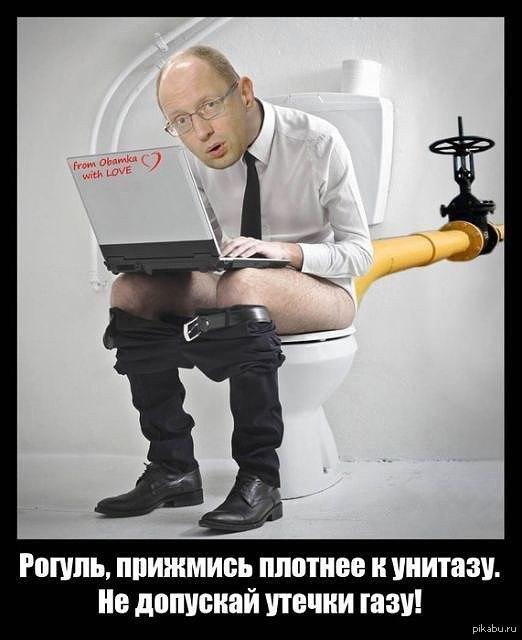 Координационный центр по введению новой модели рынка электроэнергии вместо Демчишина возглавит Яценюк - Цензор.НЕТ 4583