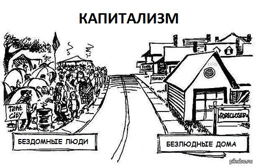 Картинки по запросу капитализм картинки
