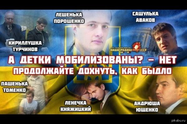 Задержание боевиков и журналистов из России под Краматорском - Цензор.НЕТ 5931