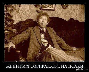 http://s6.pikabu.ru/post_img/2014/06/10/12/1402428399_447354462.jpg