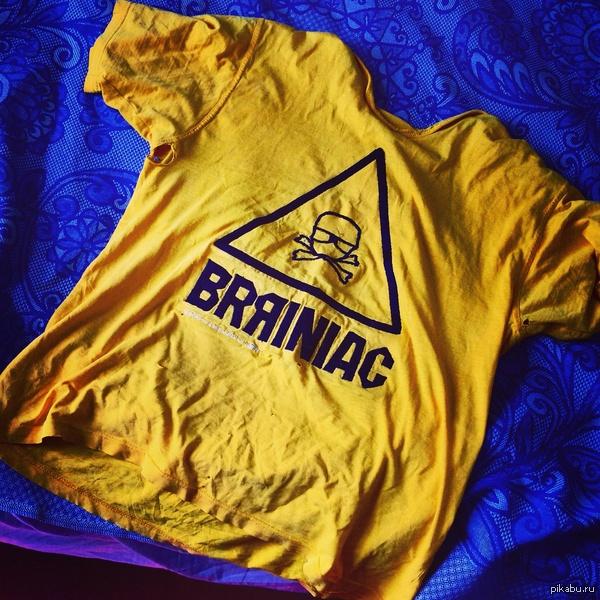 ����� ������ ��������) �������� ��� ������ ����!   ��������, brainiac, ���������