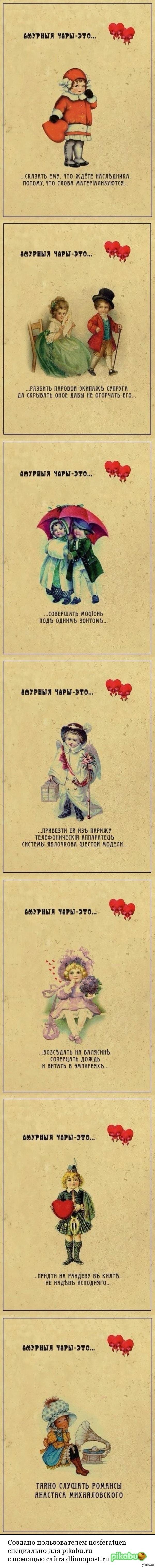 http://s6.pikabu.ru/post_img/2014/06/19/9/1403188207_384376715.jpg