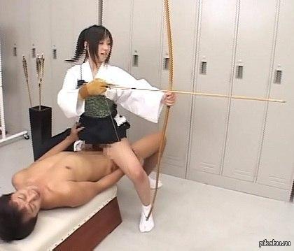 китайцы любят секс