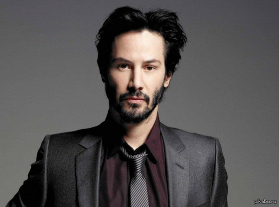����� ����� 50 ���! �������� ����, ��������, ��������, ��������. ����� ��� ����������� 50 ���, � �� 1 ����� �� ���� �� ����, ������ ���� ����� � ������� �������������... �� ������  ����� ������, ����� ����, Keanu Reeves, ���, ���� ��������