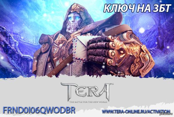 Tera Online ���� �� �������� ���� ������������. ��� ��������� ����������������� �� tera-online.ru. ��������� �� ������ � �����������.  mmorpg, ������