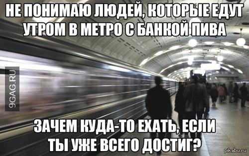 1417621142_1693795642.jpg