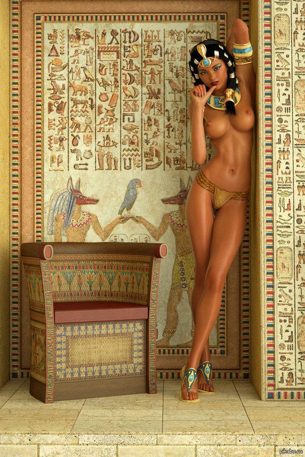 Порно истории о египте фото 170-398