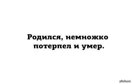 1418559376_1782217359.jpg