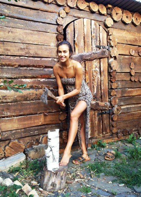 Фото пизда ира дрова фото 29-635