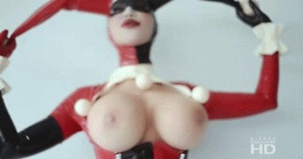 порно гифки косплей