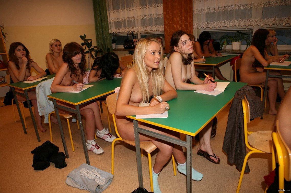 Уроки порно в русских школах 18 фотография