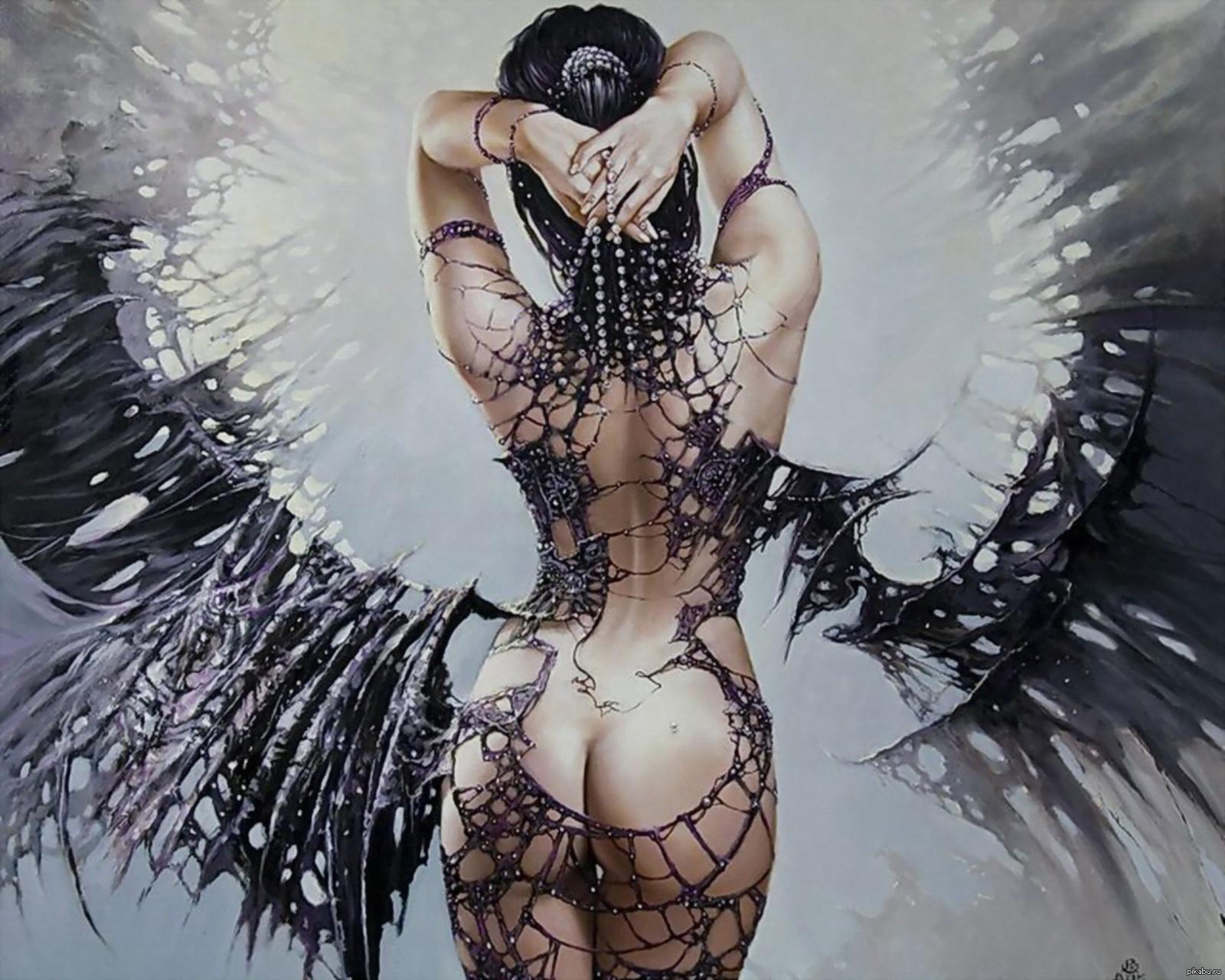 devushki-fentezi-seksi