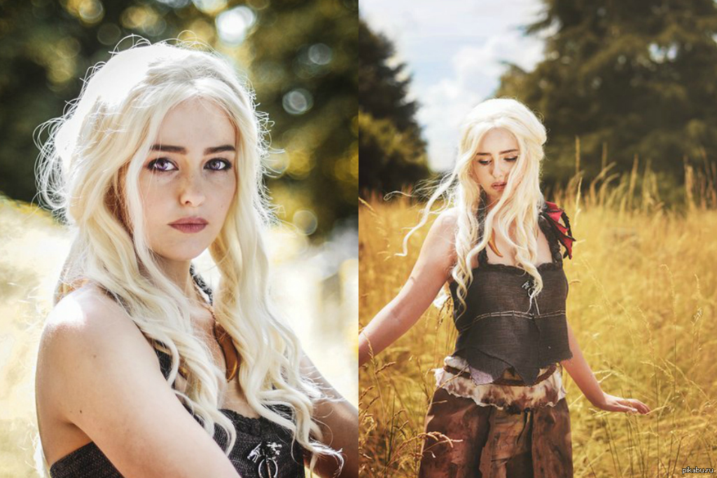 game-of-thrones-photoshop-tutorial-image-retouching-sample