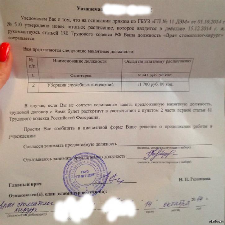 Клиника маргариты королевой в москве