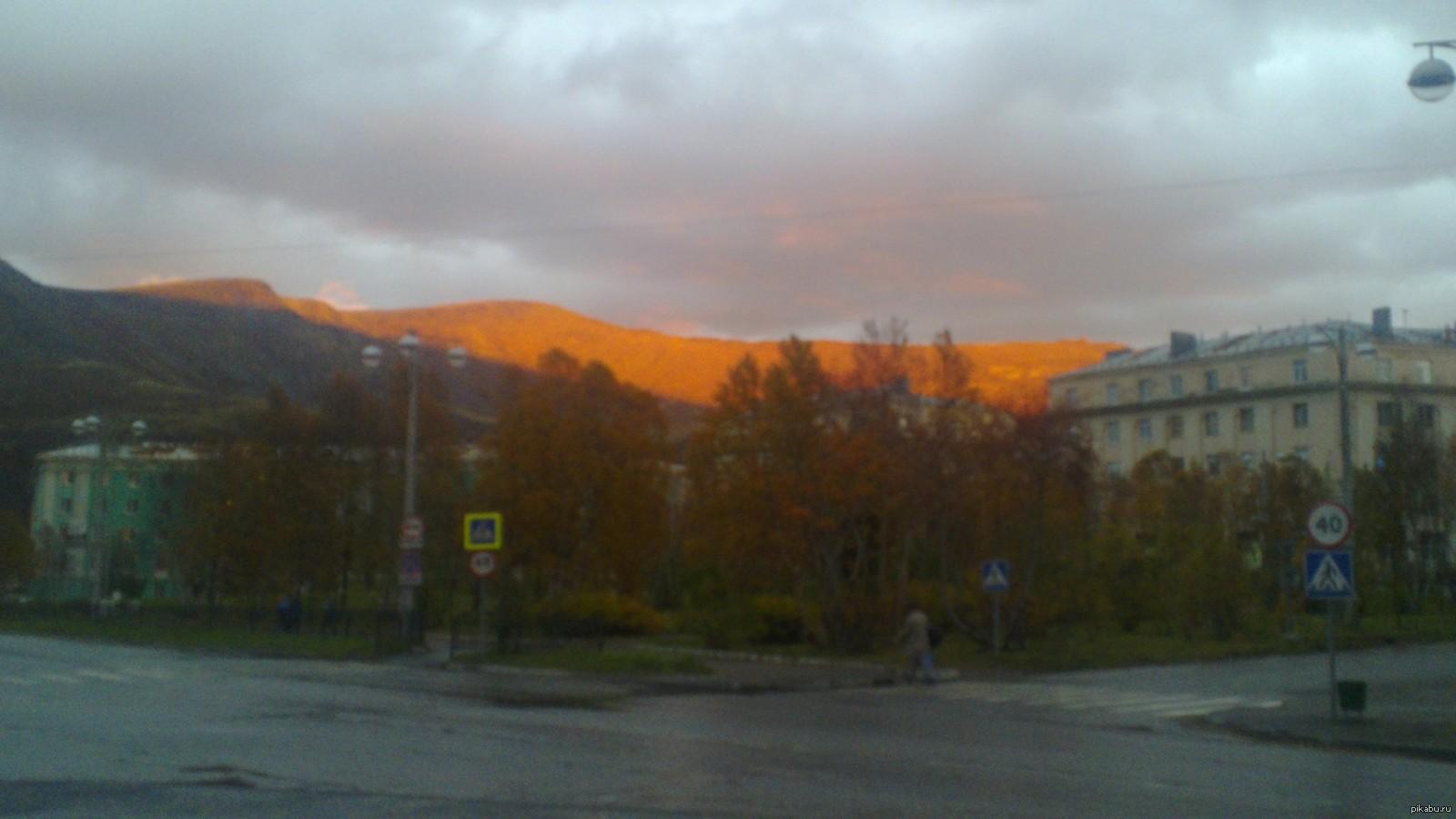 intim-kirovsk