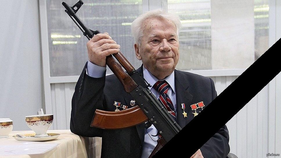https://s6.pikabu.ru/post_img/big/2014/12/23/9/1419345727_1264739861.jpg
