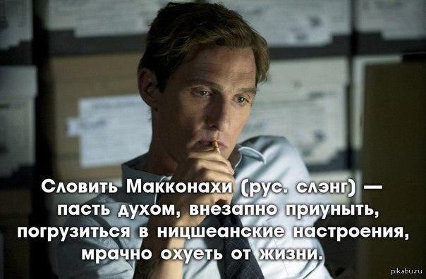 http://s6.pikabu.ru/post_img/big/2015/04/03/10/1428076845_1892974480.jpg