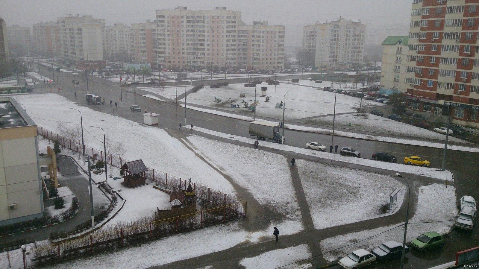 vizzhit-ot-bolshogo