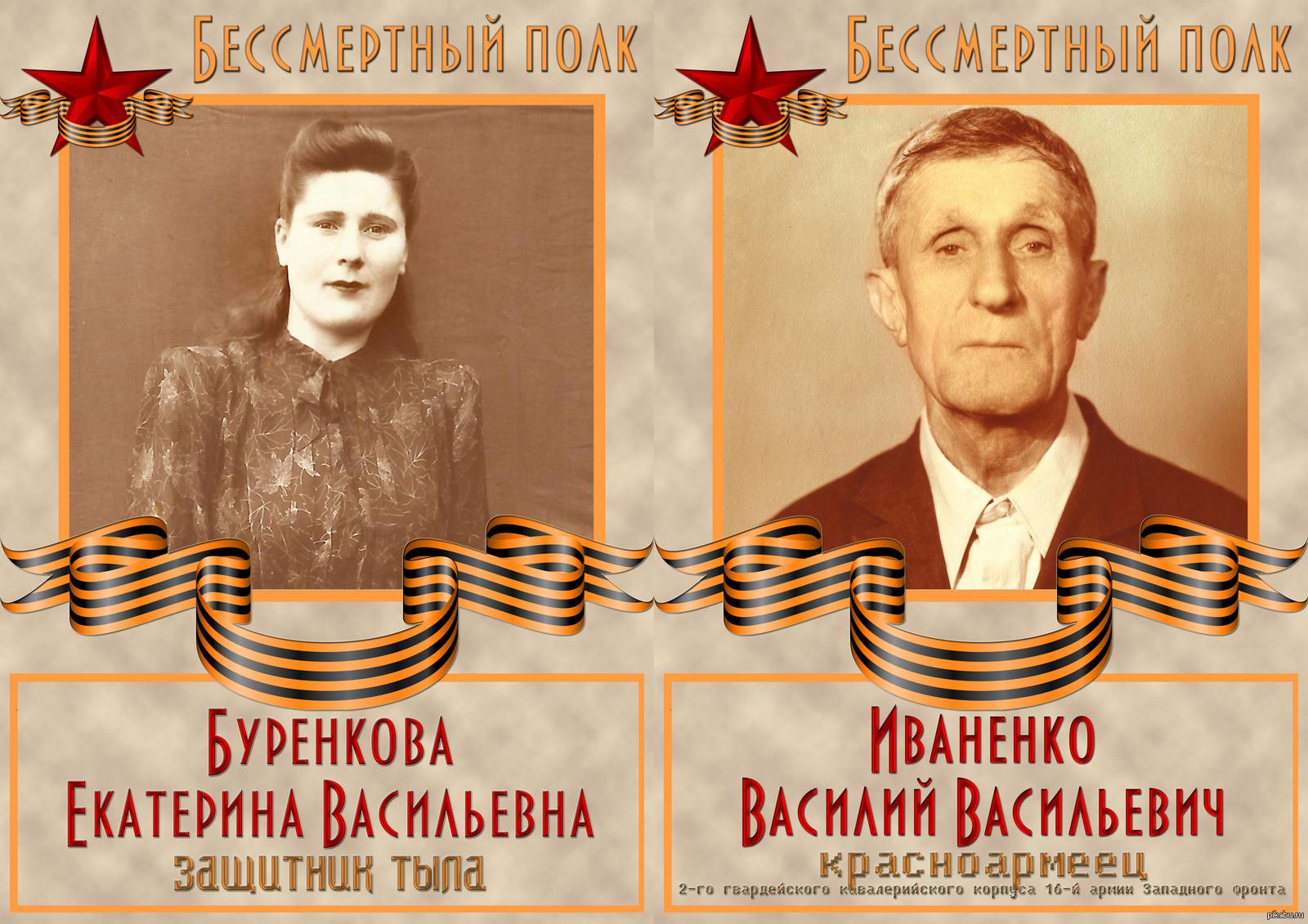 Ошибка :: Компьютерный форум poiskobuvi.ru