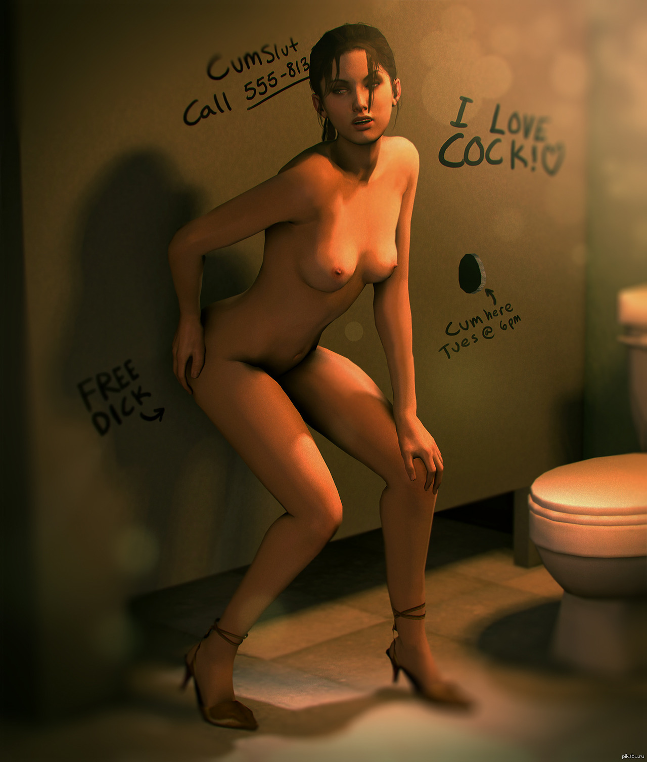 Left 4 dead zoey hot nacked porn pictures
