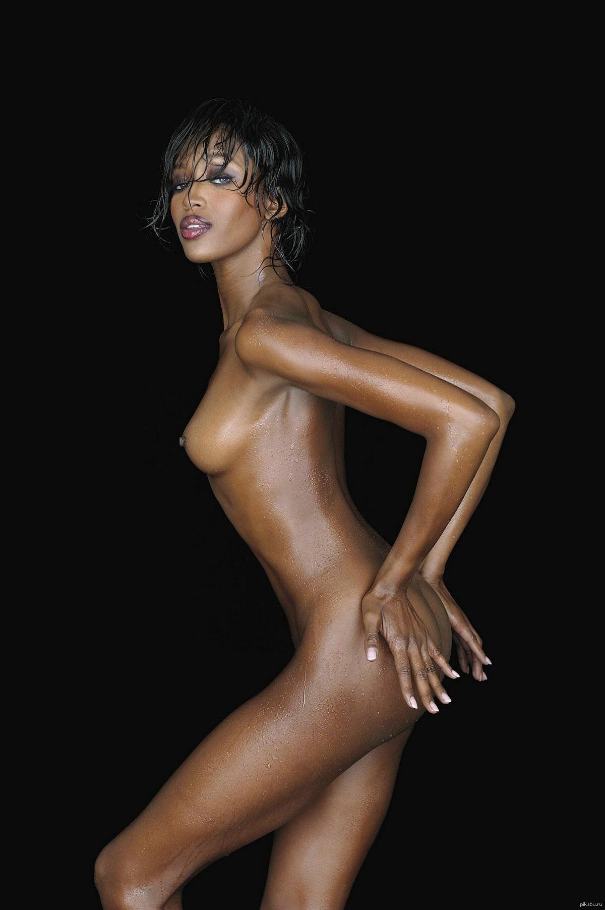 Naomi knight naked pics xxx gallery