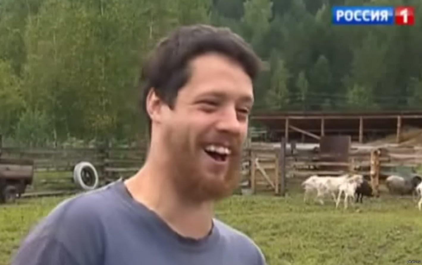 http://s6.pikabu.ru/post_img/big/2015/07/22/9/1437578718_1163200579.jpg