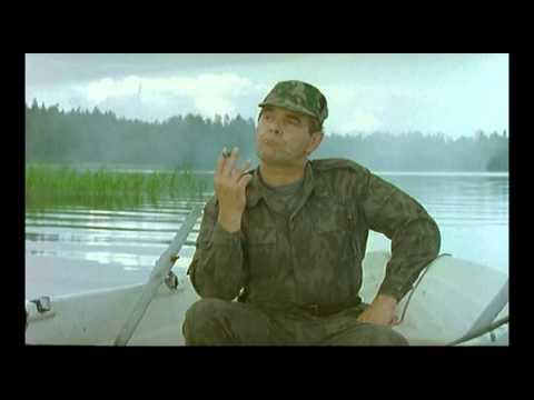 особенности нац рыбалки фильм