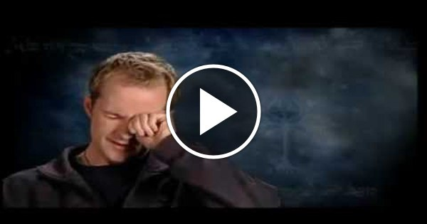 Видео поцелуев гомиков 0 фотография