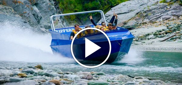 фильмы с горными лодками