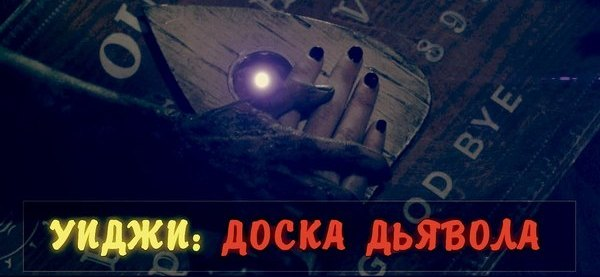 http://s6.pikabu.ru/video/2015/07/10/11/og_1436557384_390.jpg